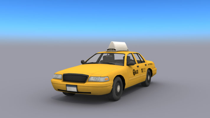 TaxiCar01_SKY_0000 - Alt Text