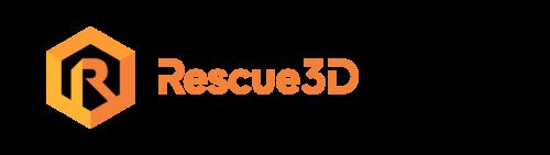 Rescue3D Assets